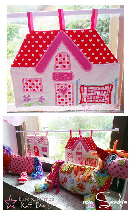 How to Store a Quilt